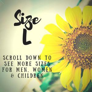 Women's Size Large